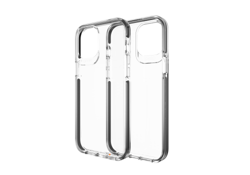 Ốp lưng chống sốc Gear4 D3O Piccadilly 4m cho iPhone 12 Series