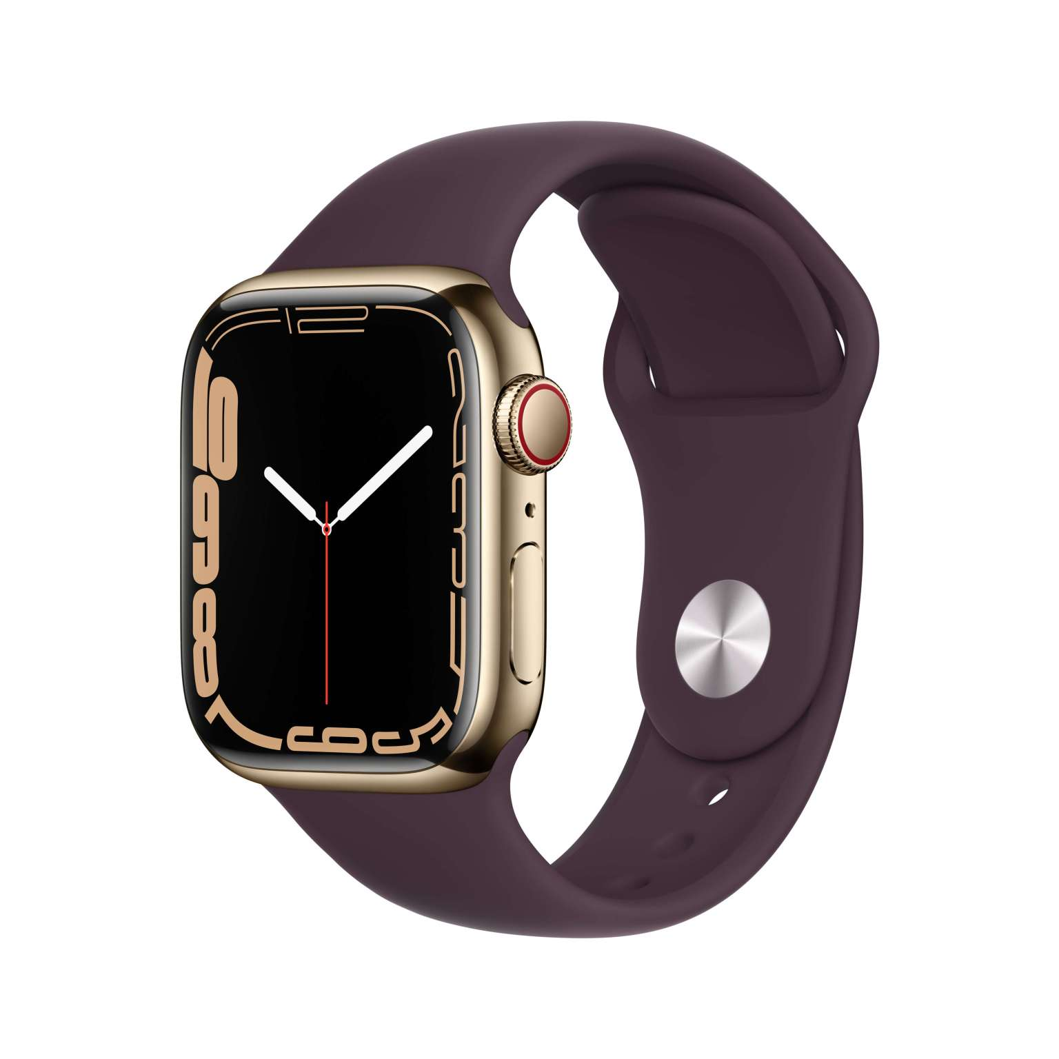 Apple_Watch_Series_7_Cell_41mm_Gold_Stainless_Steel_Dark_Cherry_Sport_Band_PDP_Image_Position-1__VN-1536x1536.jpg